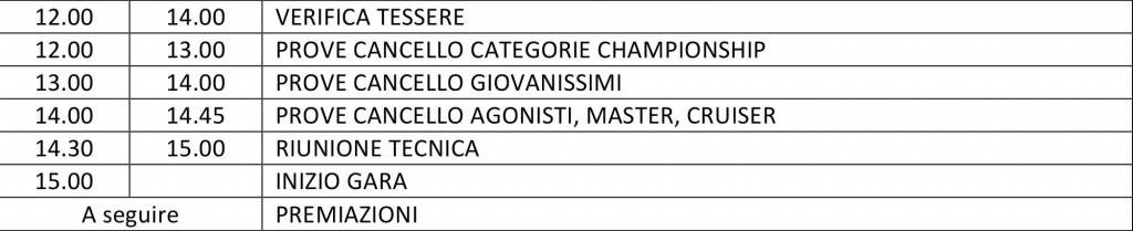 programmaItalianoVerona01
