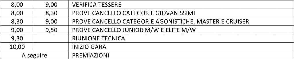 programmaItalianoVerona02