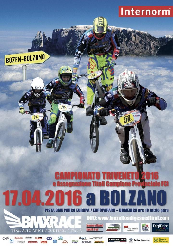 locandinaTrivenetoBolzano2016