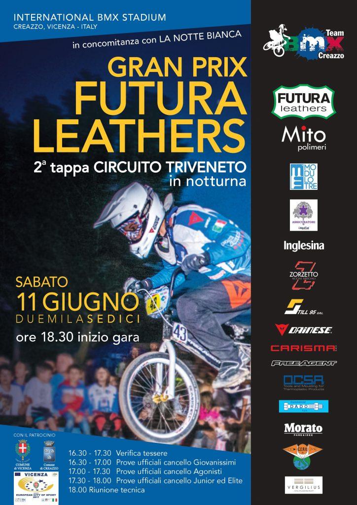locandinaCreazzoCircuitoItaliano2016