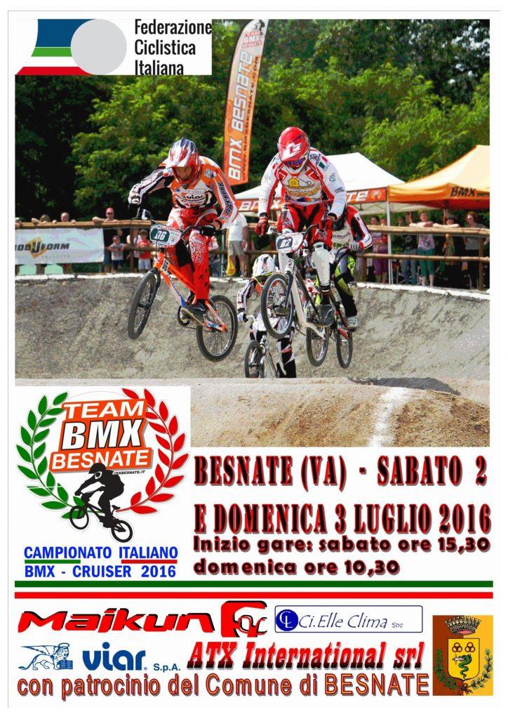 locandinaCampionatoItaliano2016