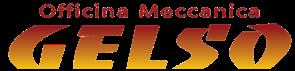 logo Gelso