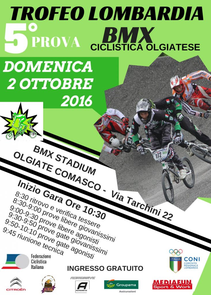 6-prova-trofeo-lombardia-olgiate-comasco-2-ottobre-2016