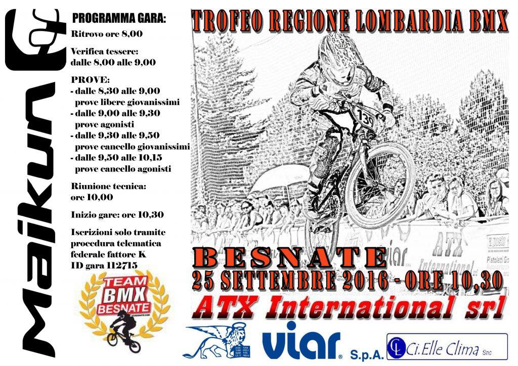 locandina-trofeo-regionale-lombardia-25-settembre-2016-besnate