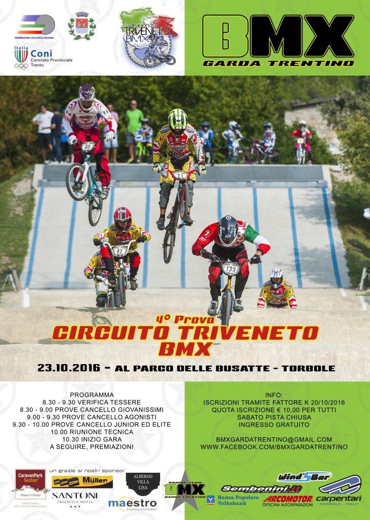 4-prova-campionato-triveneto-torbole-23-ottobre-2016