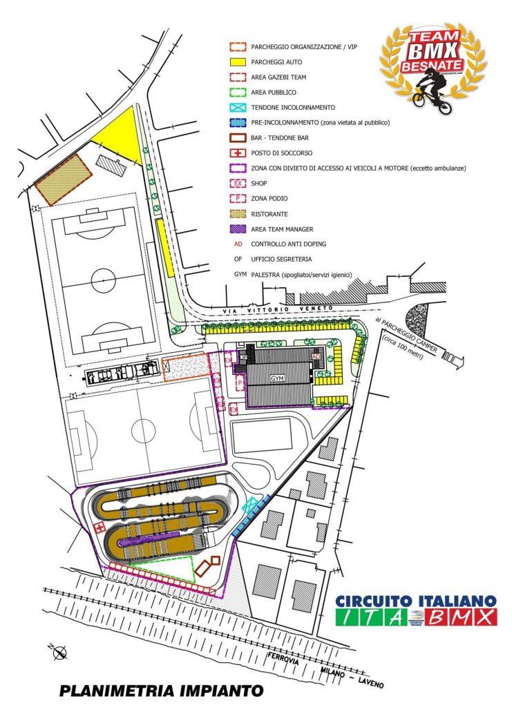 planimetria-impianto-8-e-9-prova-circuito-italiano-2016