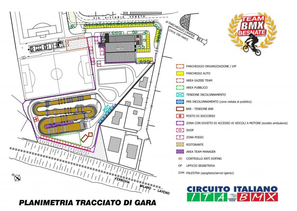 planimetria-tracciato-8-e-9-prova-circuito-italiano-2016