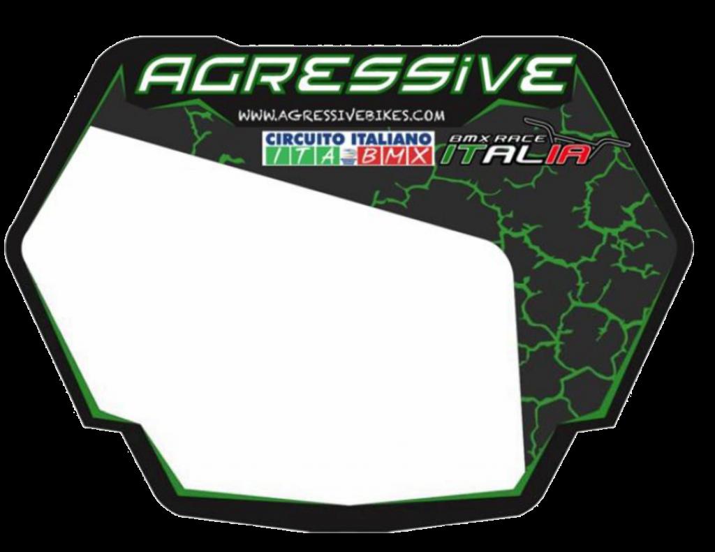 tabella-8-e-9-prova-circuito-italiano-2016