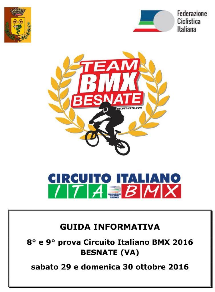 locandina-8-e-9-prova-circuito-italiano-2016