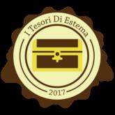 I Tesori Di Estema - Braccialetti, Bomboniere, Orecchini, Decorazioni, Articoli Per La Casa, Idee Regalo