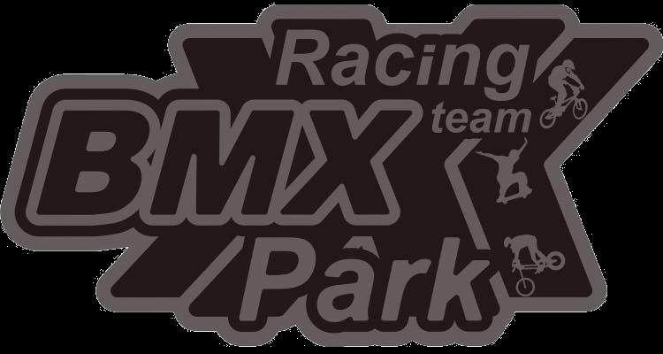 logo BmxPark Pescantina (Verona)