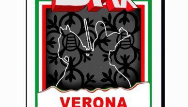 Campionato Italiano Bmx 2018 - Verona 1 Luglio 2018 - Anteprima
